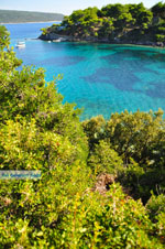 Agios Petros bij Steni Vala | Alonissos Sporaden | De Griekse Gids foto 8