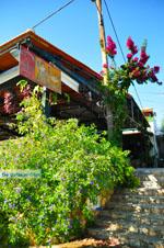 Steni Vala | Alonissos Sporaden | De Griekse Gids foto 17