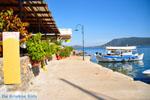Steni Vala | Alonissos Sporaden | De Griekse Gids foto 21