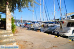 Steni Vala | Alonissos Sporaden | De Griekse Gids foto 47