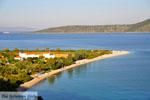 Agios Dimitrios | Alonissos Sporaden | De Griekse Gids foto 9