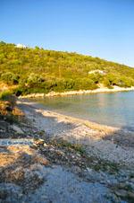 Tzortzi   Alonissos Sporaden   De Griekse Gids foto 5