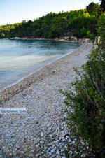 Tzortzi   Alonissos Sporaden   De Griekse Gids foto 7