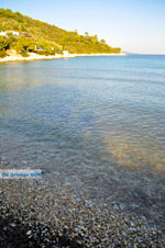 Tzortzi | Alonissos Sporaden | De Griekse Gids foto 9