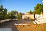 Agioi Anargiri Klooster | Alonissos Sporaden | De Griekse Gids foto 4