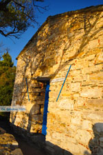 Agioi Anargiri Klooster | Alonissos Sporaden | De Griekse Gids foto 9