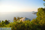 Uitzicht vanaf Agioi Anargiri klooster   Alonissos Sporaden   De Griekse Gids foto 9