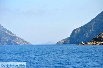 Varen van Skopelos naar Alonissos   Sporaden   De Griekse Gids foto 1 - Foto van De Griekse Gids